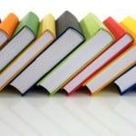 scholarship-book2