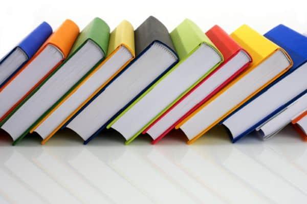 ทุนการศึกษา Erasmus Mundus 2018 | European Master in Lexicography