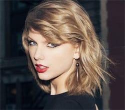 แปลเพลง Style – Taylor Swift ความหมายเพลง Style