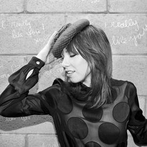 แปลเพลง I Really Like You – Carly Rae Jepsen