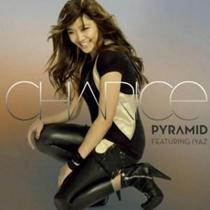 แปลเพลง Pyramid – Charice featuring Iyaz