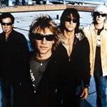แปลเพลง Learn To Love – Bon Jovi