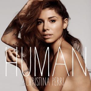 แปลเพลง Human – Christina Perri