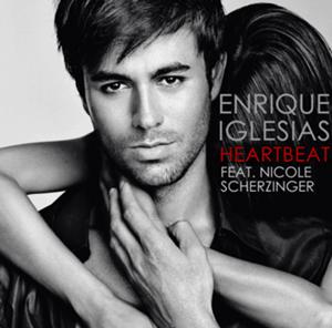 แปลเพลง I Can Feel Your Heartbeat - Enrique Iglesias Featuring Nicole Scherzinger