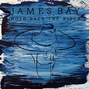 แปลเพลง Hold Back The River - James Bay