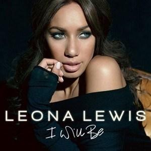 แปลเพลง I Will Be - Leona Lewis