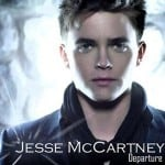 แปลเพลง How Do You Sleep - Jesse Mccartney