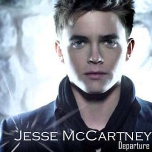 แปลเพลง How Do You Sleep – Jesse Mccartney