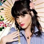 แปลเพลง If We Ever Meet Again - Katy Perry Featuring Timbaland