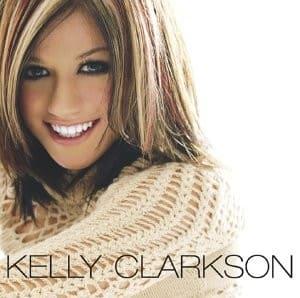 แปลเพลง Heartbeat Song - Kelly Clarkson