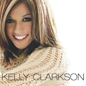 แปลเพลง Heartbeat Song – Kelly Clarkson