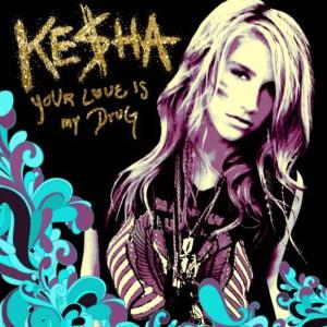 แปลเพลง Your Love is My Drug – Kesha