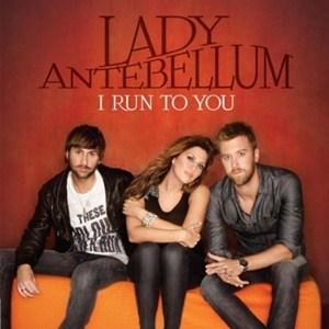 แปลเพลง I Run To You – Lady Antebellum