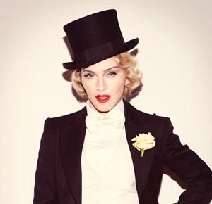 แปลเพลง Vogue – Madonna