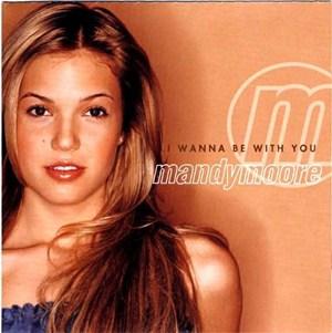 แปลเพลง I wanna be with You – Mandy Moore