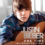 แปลเพลง One Time - Justin Bieber