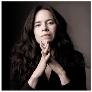 แปลเพลง Tell Yourself – Natalie Merchant