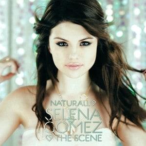 แปลเพลง Naturally - Selena Gomez