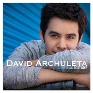แปลเพลง Something About Love - David Archuleta