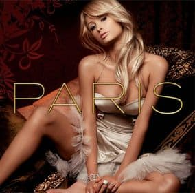 แปลเพลง Not Leaving Without You – Paris Hilton