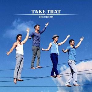 แปลเพลง What is Love – Take That ความหมายเพลง