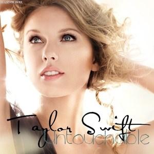 แปลเพลง Untouchable - Taylor Swift