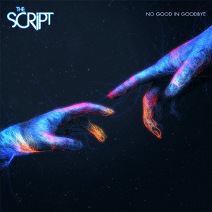แปลเพลง No Good In Goodbye - The Script