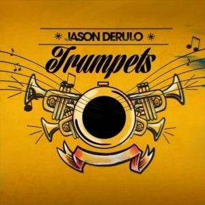 แปลเพลง Trumpets - Jason Derulo