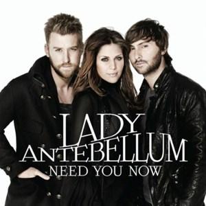 แปลเพลง Need You Now – Lady Antebellum