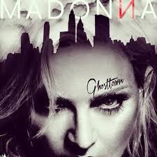 แปลเพลง Ghosttown - Madonna