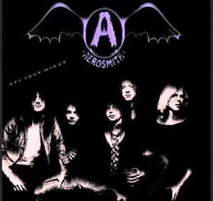 แปลเพลง Once is Enough – Aerosmith
