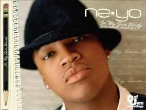 แปลเพลง What Don't You Understand - Ne-Yo
