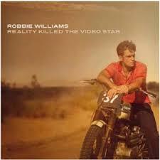 แปลเพลง You Know Me – Robbie Williams