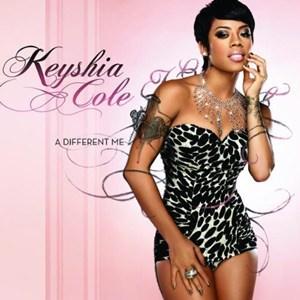 แปลเพลง You Complete Me – Keyshia Cole