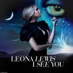 แปลเพลง I See You - Leona Lewis