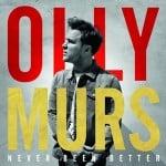แปลเพลง Seasons - Olly Murs