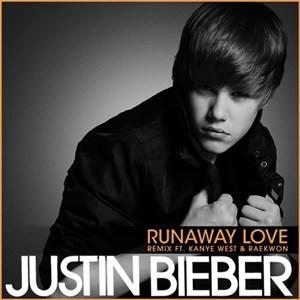 แปลเพลง Runaway Love - Justin Bieber