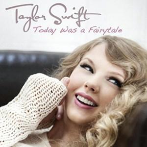 แปลเพลง Today Was a Fairytale - Taylor Swift