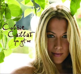 แปลเพลง You Got Me - Colbie Caillat