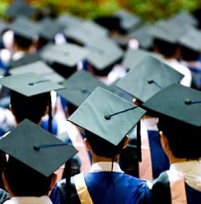 ทุนการศึกษา Helmut-Schmidt-Programme ประเทศเยอรมนี หมดเขตรับสมัคร 31/07/2017