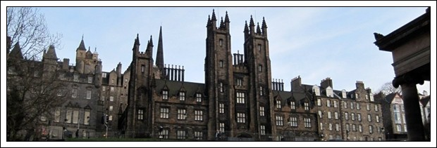 5.3.13-Study-Abroad-in-Scotland-University-of-Edinburgh-940x300