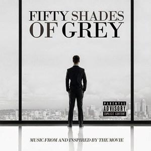 แปลเพลง One Last Night – Vaults [Fifty Shades of Grey]