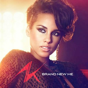 แปลเพลง Brand New Me - Alicia Keys