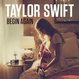 แปลเพลง Begin Again - Taylor Swift