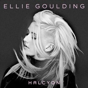 แปลเพลง Anything Could Happen – Ellie Goulding