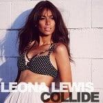แปลเพลง Collide - Leona Lewis