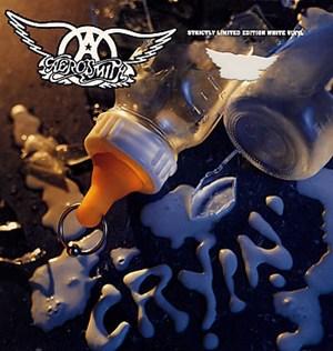 แปลเพลง Crying – Aerosmith