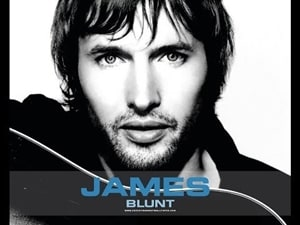 แปลเพลง Carry You Home – James Blunt