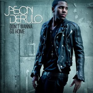 แปลเพลง Don't Wanna Go Home - Jason Derulo