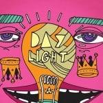 แปลเพลง Daylight - Maroon 5